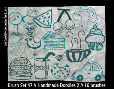 BrushSet44