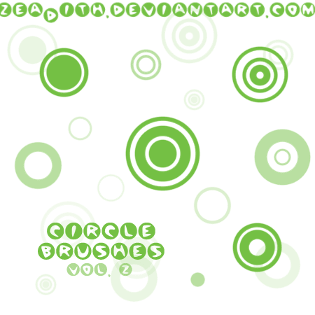 Circle_Brushes_2_by_ZeaDith