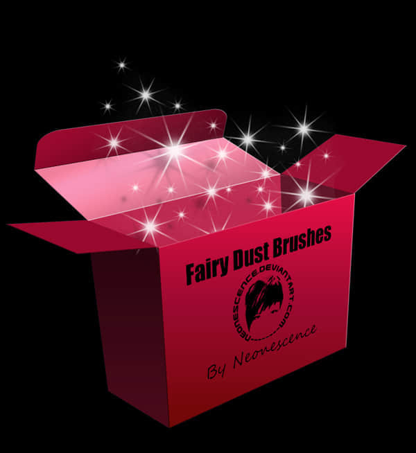 Fairy_Dust_Brushes_by_Neonescence