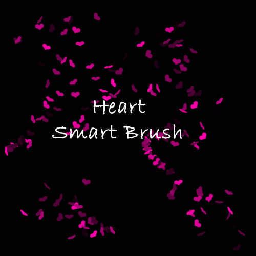 Heart_Smart_Brush_by_eMelody