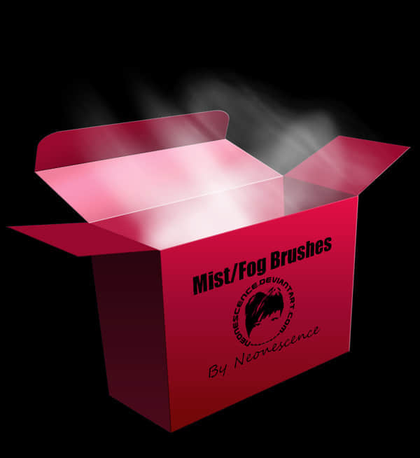 Mist_Brushes_by_Neonescence
