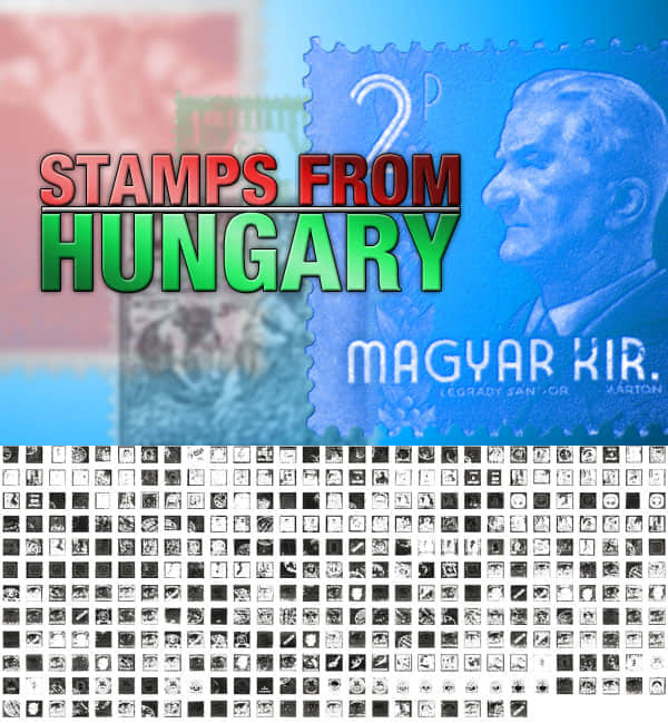 Stamps_from_Hungary_Photoshop_by_dennytang