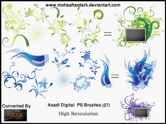 asdal_digital_by_mohaafterdark-d3fr0cr