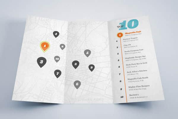 brochure-designs-45