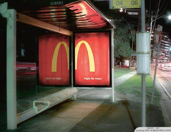 creative-brilliant-advertisement(8)