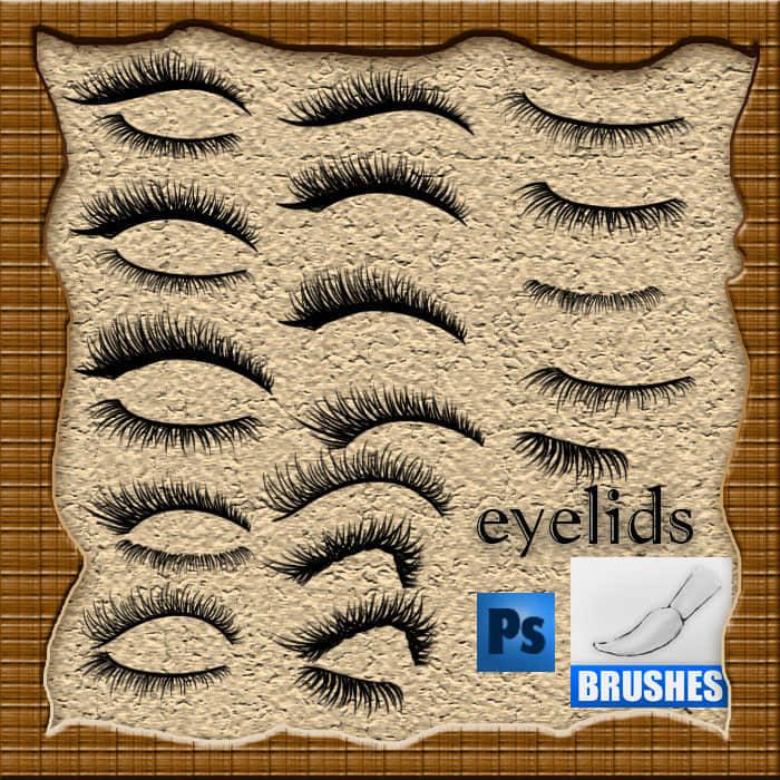 eyelids_by_roula33-d52dd4a