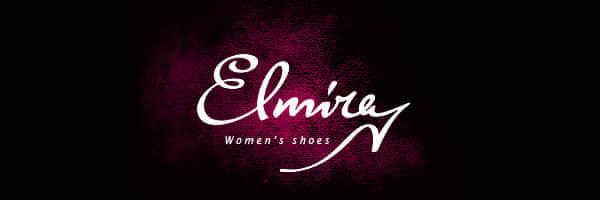 33个时尚服装行业专用的logo标志设计 服装logo标志设计 时尚Logo标志设计 国外Logo设计  logo%e8%ae%be%e8%ae%a1