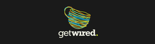 get-wired