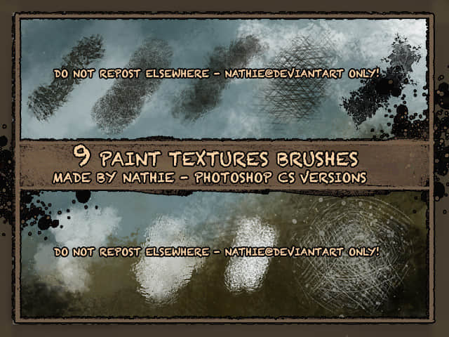 paint_structure_brushes_by_nathies_stock-d3eqqn0