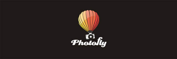 photography-logo-designs-54