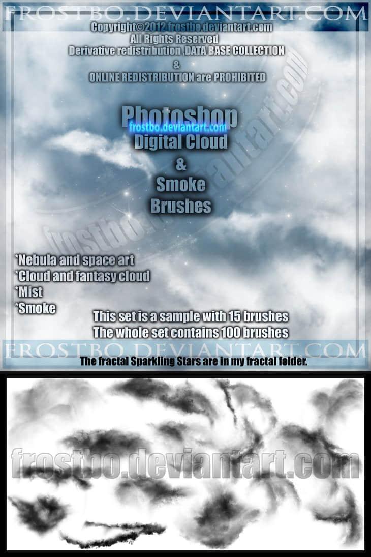 photoshop_fantasy__nebula