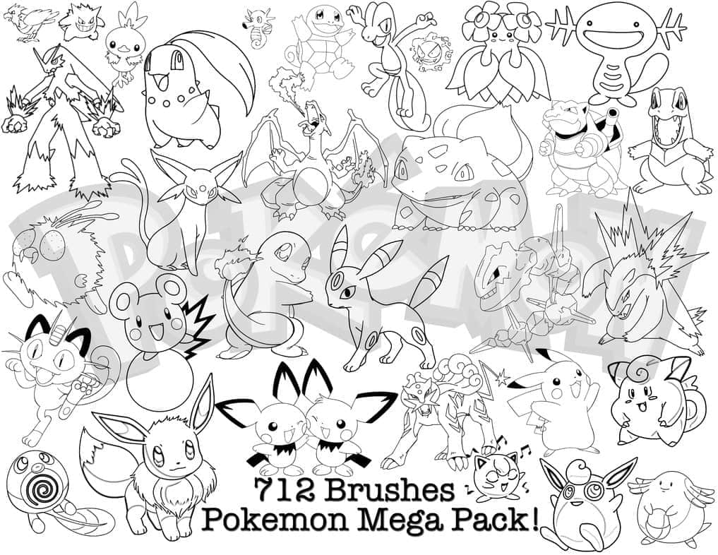 pokemon_collection_by_emmal27-d34i6hp