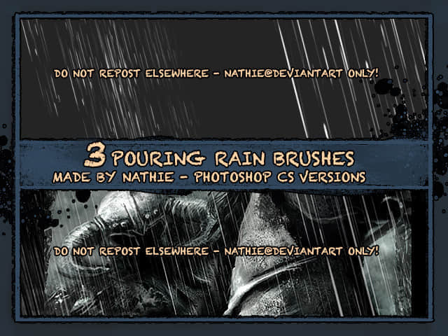 pouring_rain_brush_by_nathies_stock-d3eqo98