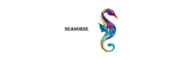 sea-logo-1