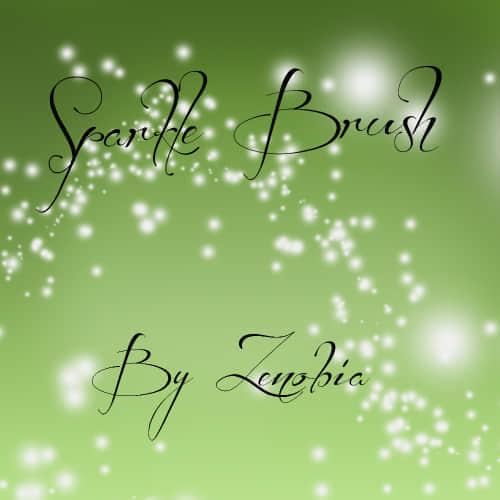sparkle_brush_by_zenobiaraveheart210-d5aig3g
