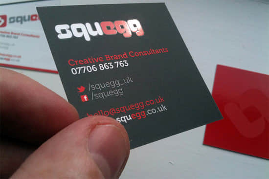 square-business-card-39