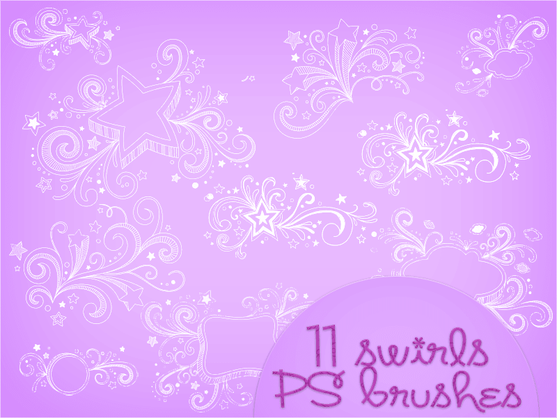 swirls_brushes_by_notasinglesong2-d58z2dk