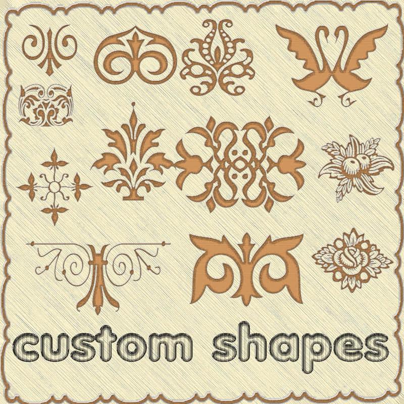 symbols_shapes_by_roula33-d3fhr32