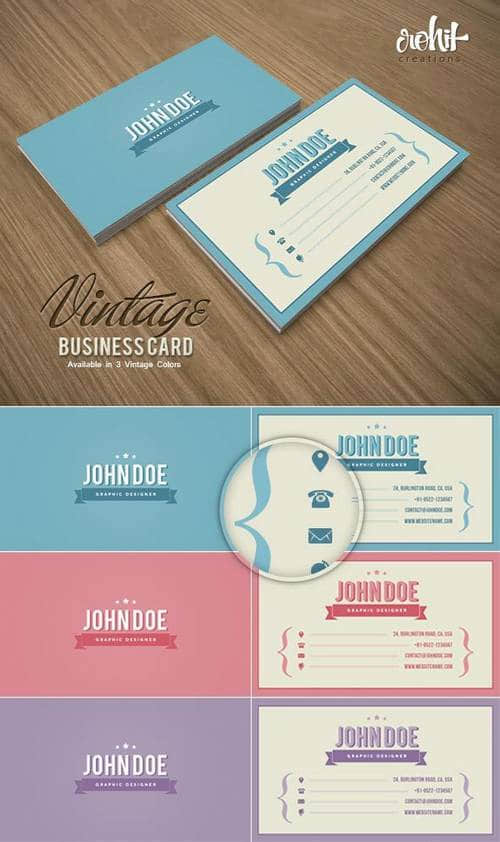 vintage-businesscard-24