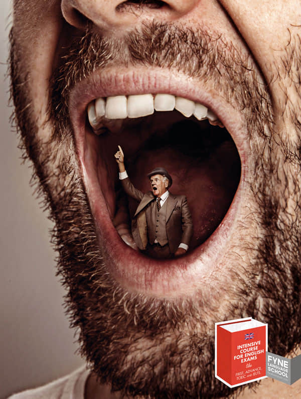 advertisement-poster-26
