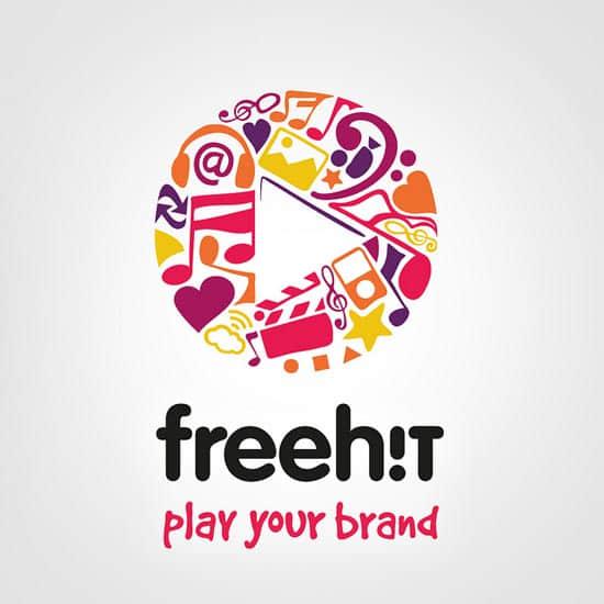 business-logo-design-4-28