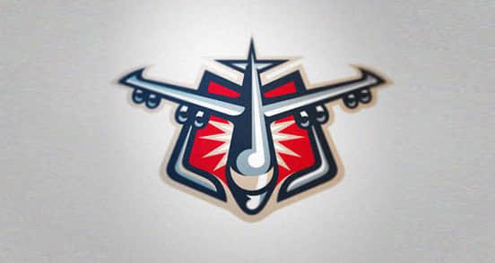 45个矢量式logo标志设计方案 国外标志设计 国外Logo设计 Logo设计  logo%e8%ae%be%e8%ae%a1