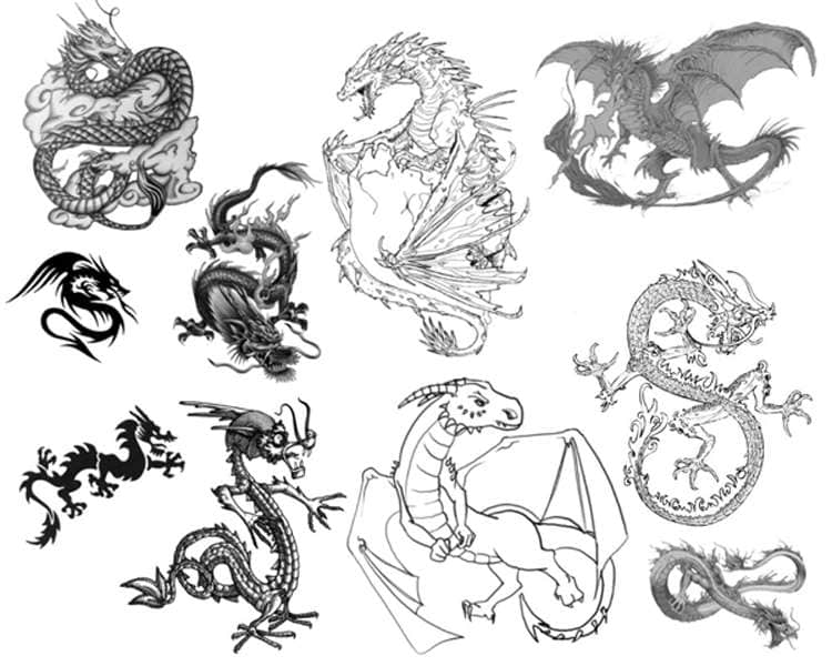 Dragons_Brushes_2