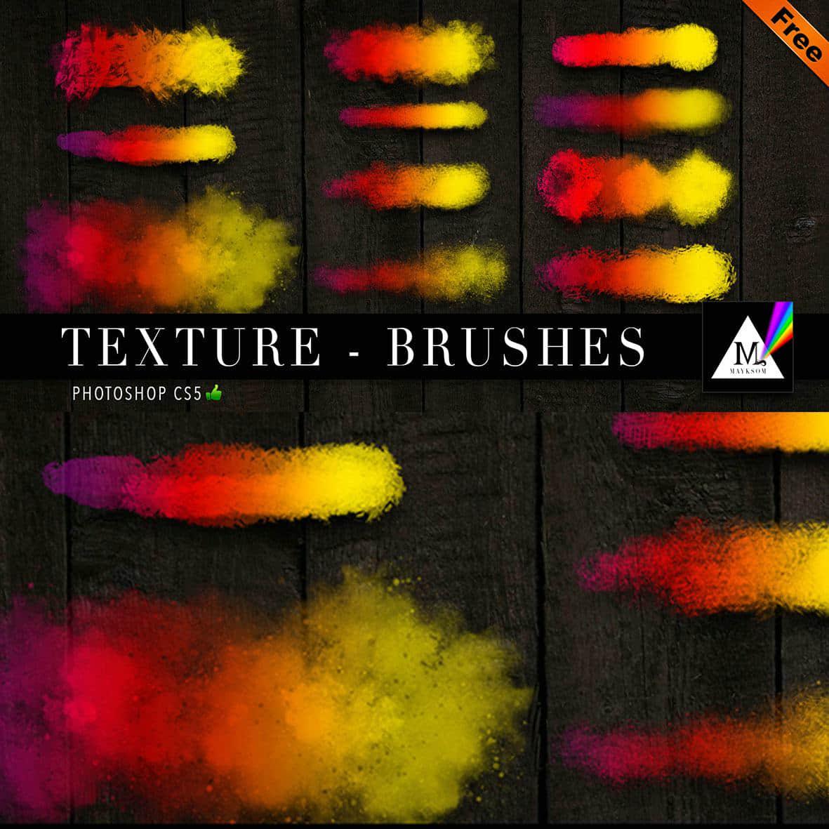 abstract-mayksom-brush