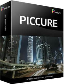 比Adobe Photoshop更好的!世界第一去模糊PS插件Piccuer下载 设计软件 照片去模糊软件 PS插件  ruanjian jiaocheng
