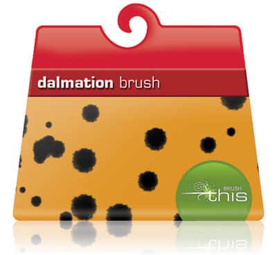 bt_dalmation