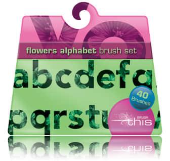bt_flower_alphabet_brushset