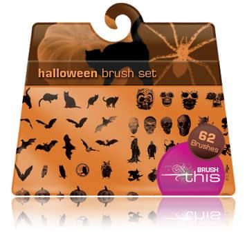 bt_halloween_package