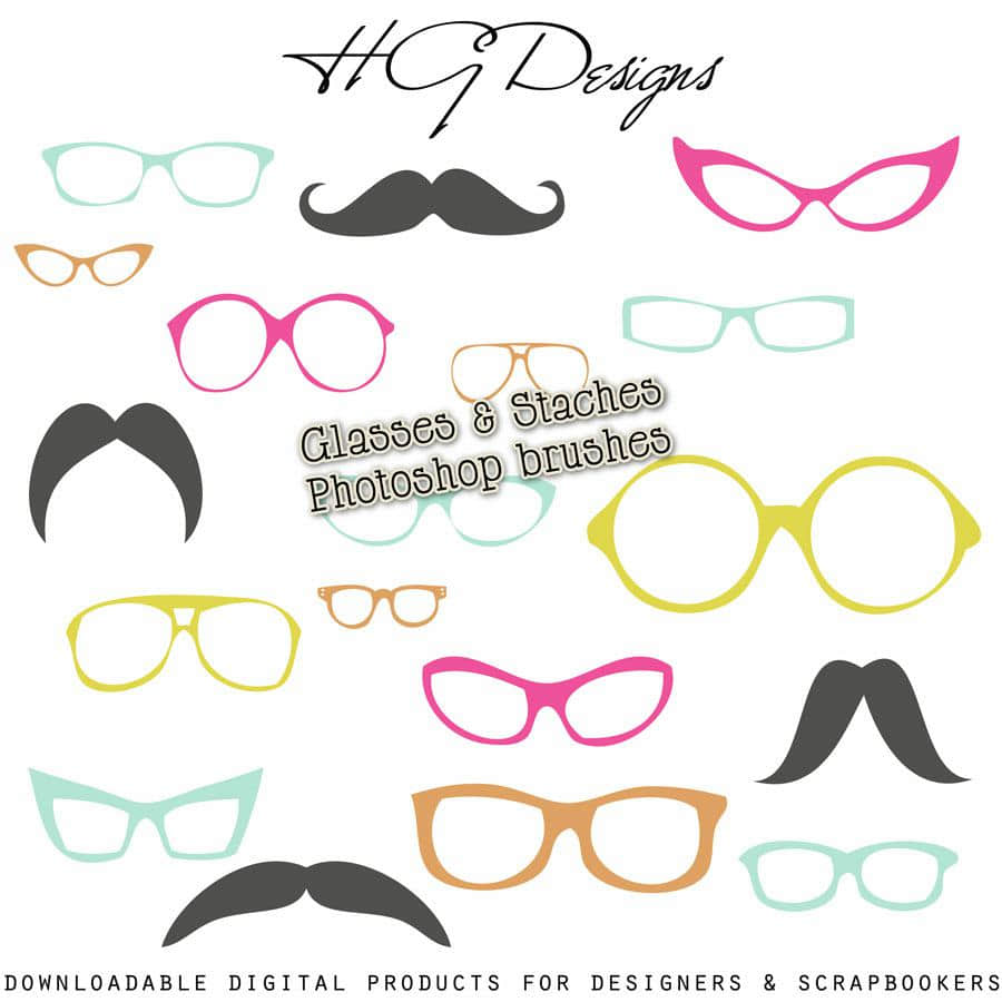 hg-glassesandstaches-prev