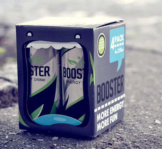 lovely-package-booster-energy-drink2