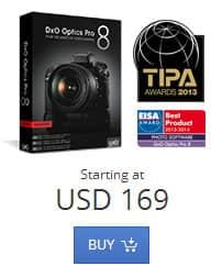【世界上最好的RAW格式照片后期处理软件】DxO Optics Pro 8 Elite Edition v8 下载 【世界上最好的RAW格式照片后期处理软件】 照片后期处理软件 照片优化软件 图形后期处理软件  ruanjian jiaocheng