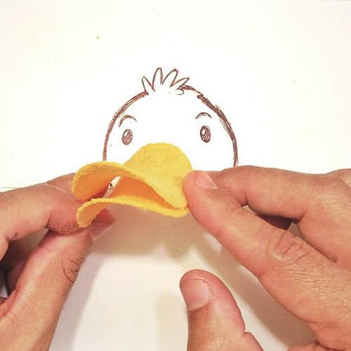1-pringles-duck