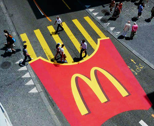 8-creative-outdoor-advertising-ideas
