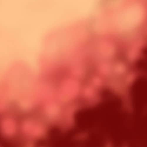 情人节、婚纱照、爱情照片专用梦幻甜蜜背景制作 photoshop教程 photoshop背景制作教程 photoshop教程  ruanjian jiaocheng
