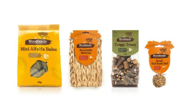 30个美国创意笔刷外包装v笔刷食品:PS销路吧实例老母猪肉图片