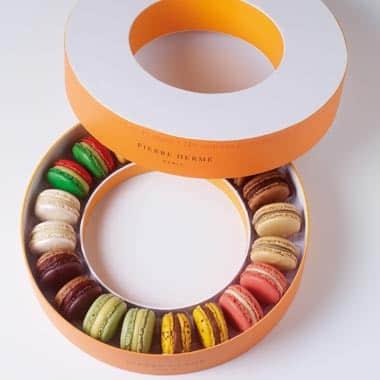 7-candypackaging-design