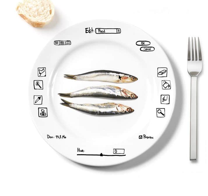 fishcan_1111140208