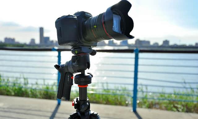 13个摄影小技巧,相机想偷偷告诉你的悄悄话 摄影技术 摄影技巧  ruanjian jiaocheng