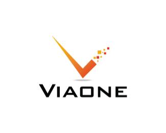 """20 """"V""""型主体结构的logo标志设计方案 标志设计 Logo设计  logo%e8%ae%be%e8%ae%a1"""