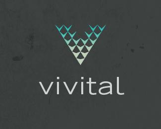 letter-v-logo-design-09