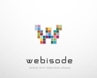 letter-w-logo-design-10