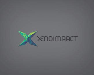 letter-x-logo-design-05