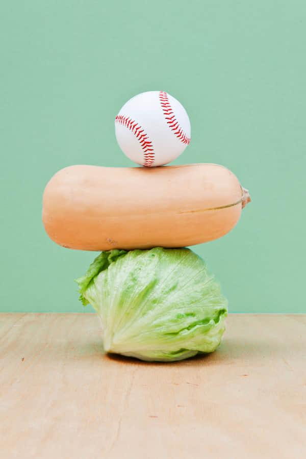 120627still_baseball