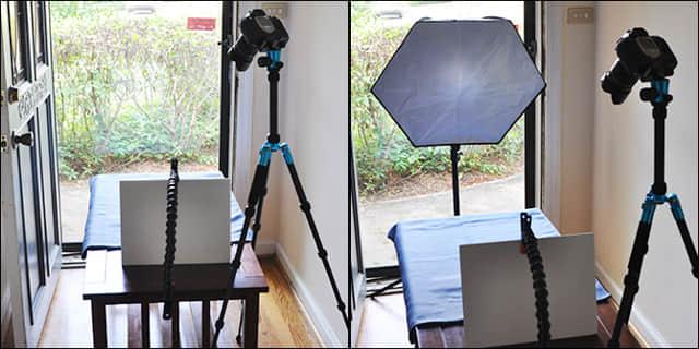 淘宝上的那些美食摄影照片技术窍门教程 美食摄影教程 美食摄影技术 淘宝摄影教程 摄影技术 拍照教程  photography