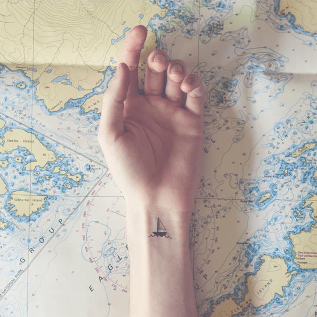 austin-tott-tattoo17