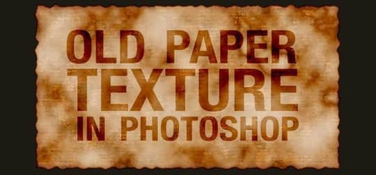 20个创意Photoshop教程来自于国外PS达人网站 ps教程  ruanjian jiaocheng